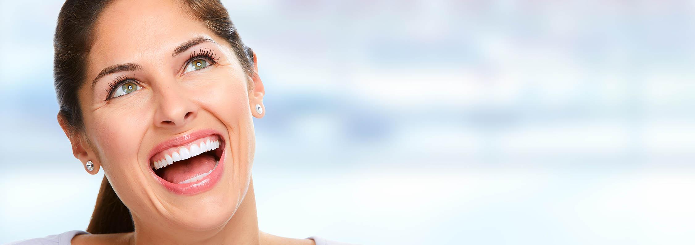 clinica_dental_dentista_moncloa__0014_Estetica Dental
